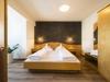 Hotel Vilpianerhof-Gallery-7