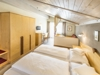 Hotel Vilpianerhof-Gallery-8