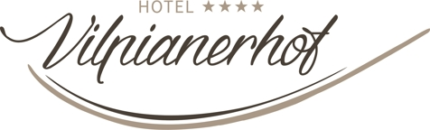 Hotel Vilpianerhof Logo