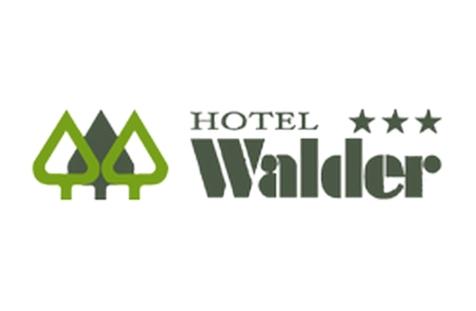 Hotel Walder Logo
