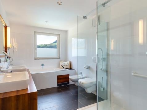 Suite Waldhof-2
