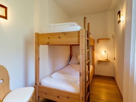 Suite Texel -2