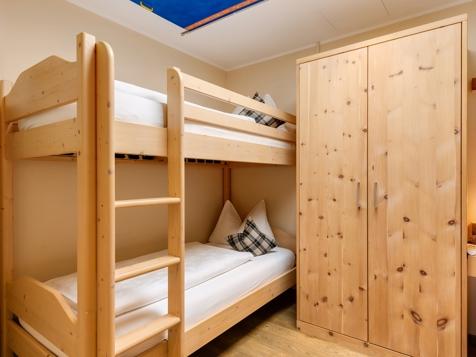 Suite Waldhof-3