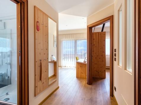 Suite Waldhof-4