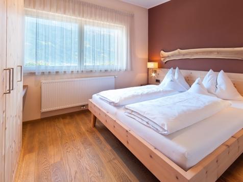 Suite Waldhof-5