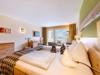 Hotel Waldhof-Gallery-10