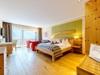 Hotel Waldhof-Gallery-3