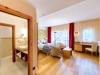Hotel Waldhof-Gallery-4