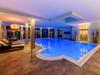 Hotel Waldhof-Gallery-5