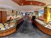 Hotel Waldhof-Gallery-6