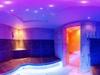 Hotel Waldhof-Gallery-7