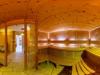 Hotel Waldhof-Gallery-8