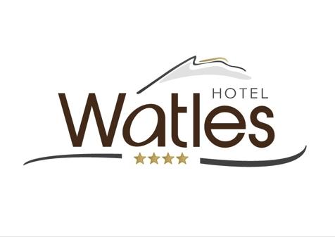 Hotel Watles Logo