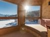 Hotel Weihrerhof - The Alpine SeaSpa