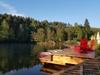 Hotel Weihrerhof - The lakeside of Life.