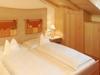 Hotel Weingarten-Gallery-3
