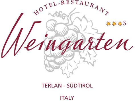 Hotel Weingarten Logo