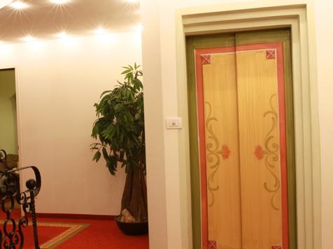Einzelzimmer-3