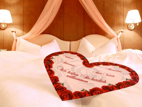 Romantikzimmer Elisabeth-4