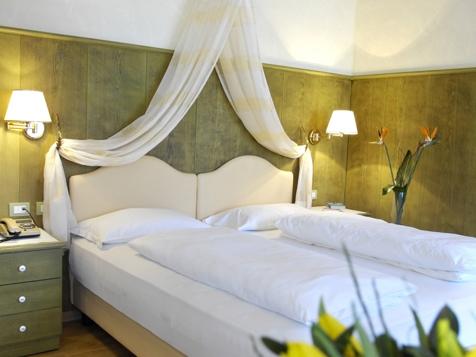 Romantikzimmer Elisabeth-2