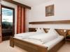 Hotel Wiedenhofer - Terenten - Dolomites Immage 1