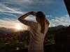 Hotel Wiedenhofer - Terenten - Dolomites Immage 4