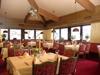 Hotel Wiedenhofer - Terenten - Dolomites Immage 5