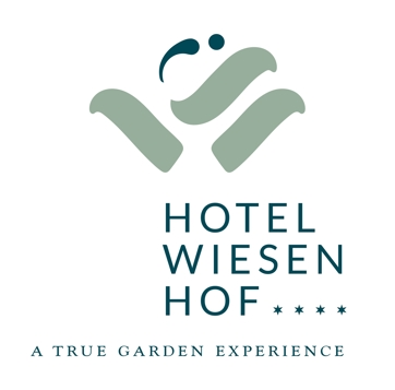 Hotel Wiesenhof - Algund Logo