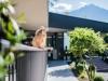 Hotel Wiesenhof - Algund - Meran & environs Immage 1