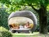 Hotel Wiesenhof - Algund - Meran & environs Immage 12