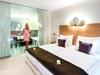 Hotel Wiesenhof - Algund - Meran & environs Immage 13