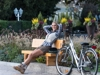 Hotel Wiesenhof - Algund - Meran & environs Immage 14