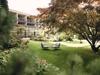 Hotel Wiesenhof - Algund - Meran & environs Immage 15