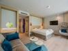 Hotel Wiesenhof - Algund - Meran & environs Immage 2