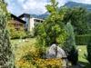 Hotel Wiesenhof - Algund - Meran & environs Immage 21