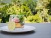 Hotel Wiesenhof - Algund - Meran & environs Immage 27