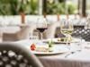 Hotel Wiesenhof - Algund - Meran & environs Immage 4