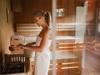 Hotel Wiesenhof - Algund - Meran & environs Immage 5