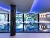 Hotel Wiesenhof - Algund - Meran & environs Immage 6