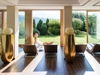 Hotel Wiesenhof - Algund - Meran & environs Immage 7