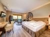 Hotel Wiesenhof - Algund - Meran & environs Immage 8