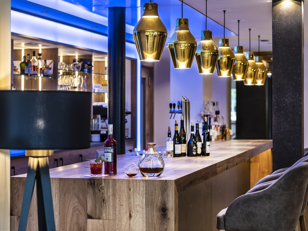Hotel Wiesnerhof in Vipiteno. Prenota qui i migliori hotel dell\'Alto ...
