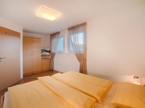 Appartamento Sole-1