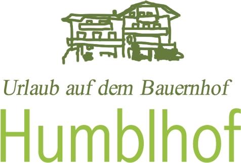 Humblhof Logo