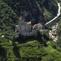 Il Castel Cornedo
