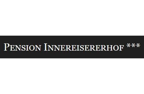 Innereisererhof Logo