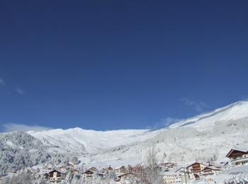 Inverno a Serfaus-Fiss-Ladis