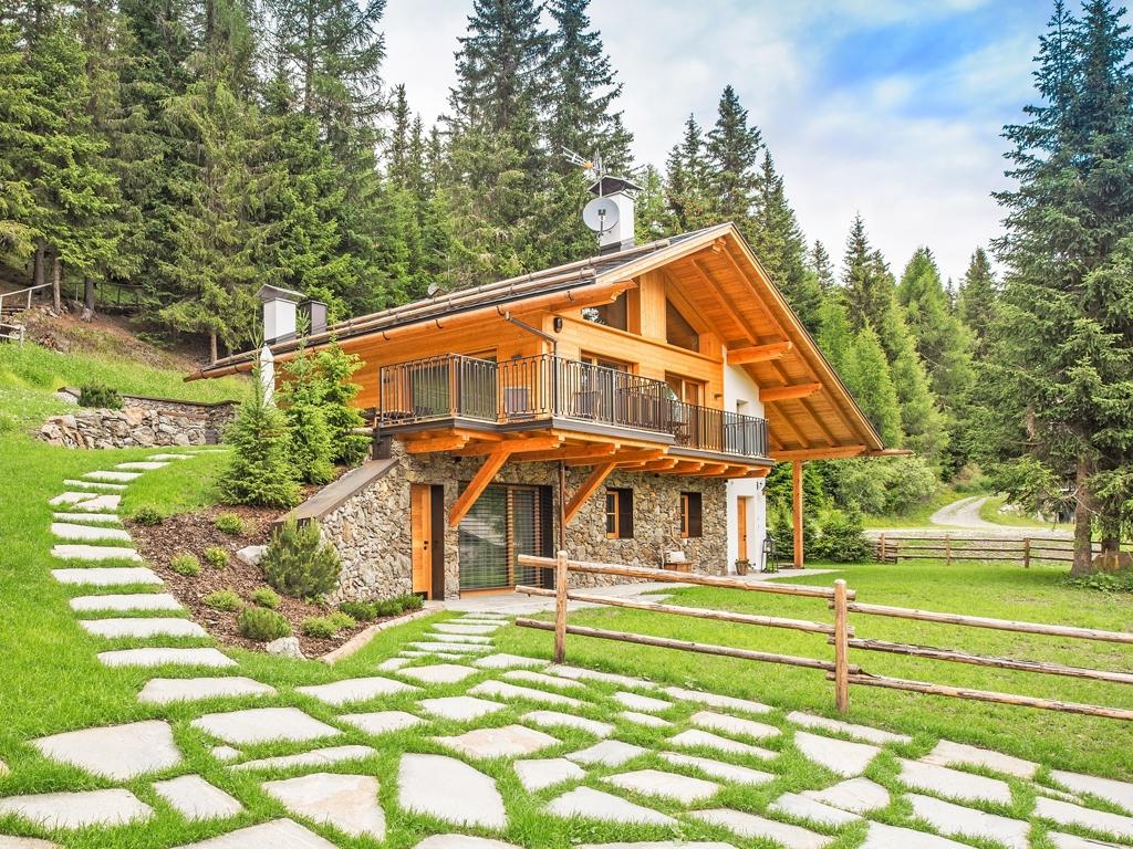 K-Lodge