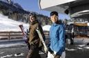 Top Angebot für Top Skifahrer