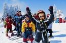 Dolomiti Super 4 Kids 2015